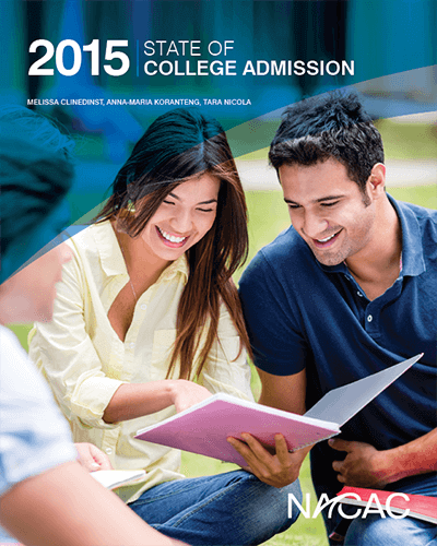 good and bad college admission essays