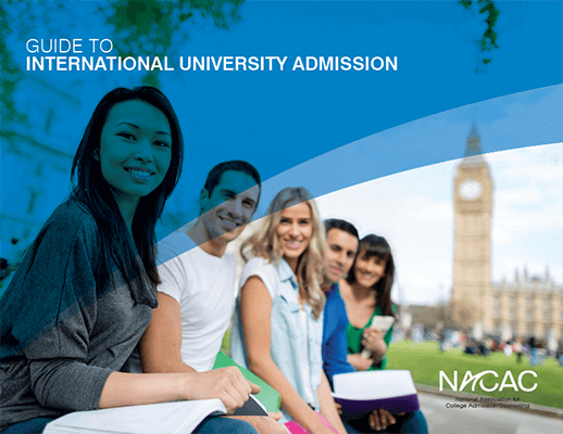 Guide to International University Admission